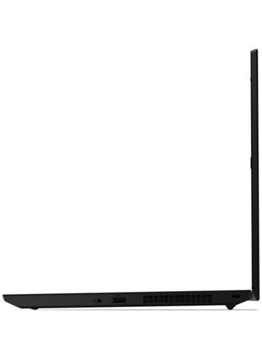 Lenovo L590 20Q7001FTX i7-8565U 8GB 256GB SSD 15.6 Windows 10 Pro Renkli